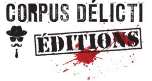 Corpus Délicti Editions